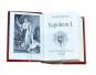 Napoleon Bonaparte - Miniaturbuch im Schuber. Bild 4