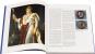 Napoleon. Genie und Despot. Ideal und Kritik in der Kunst um 1800. Bild 4