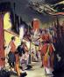 Neo Rauch. Ausgewählte Werke 1993-2012. Bild 4