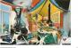 Neo Rauch. Paintings. Bild 4