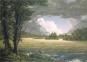 Neue Welt. Die Erfindung der amerikanischen Malerei. Bild 4