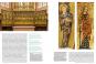 Nürnberg als Kunstzentrum des Heiligen Römischen Reiches. Höfische und städtische Malerei in der Zeit Karls IV. 1346-1378. Bild 4
