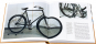 Opel Fahrräder. Fünf Jahrzehnte Fahrradbau in Rüsselsheim. Bild 4