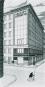 Otto Wagner. Das Werk des Architekten 1860 - 1918. 2 Bände. Bild 4