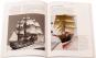 Panorama der Seefahrt. Streifzüge durch Jahrhunderte. Bild 4