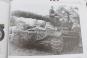 Panzer - Ein historischer Überblick Bild 4