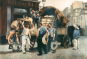 Paris. Von der Belle Epoque bis zu den 30er Jahren. Bild 4