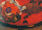 Paul Gauguin. Artist of Myth and Dream. Bild 4