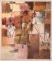 Paul Klee. Auf der Suche nach dem Orient. Teppich der Erinnerung. Bild 4