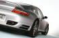 Perspektive Porsche, Passion Porsche. 2 Bände. Bild 4