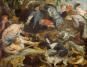 Peter Paul Rubens. Bild 4