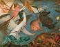 Pieter Bruegel. Bild 4