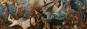 Pieter Bruegel. Das vollständige Werk. Bild 4