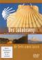 Pilgerwege. Jakobsweg, Franziskusweg, Olavsweg. 3 DVDs. Bild 4