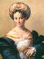 Porträts der Renaissance. Bild 4