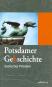 Potsdamer Ge(h)schichte Set. 3 Bände. Bild 4