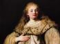 Prado. Bild 4