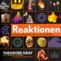 Reaktionen. Die faszinierende Welt der Chemie in über 600 Bildern. Bild 4