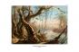 Reise in das innere Nord-America in den Jahren 1832-1834. 2 Bände und Tafelband. Bild 4