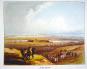 Reise in das Innere Nord-America in den Jahren 1832 bis 1834 - 2 Textbände und ein Tafelband Bild 4