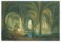 Reisen mit William Turner - Das Liber Studiorum Bild 4