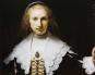 Rembrandt. Bild 4