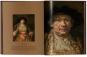 Rembrandt. Die Selbstporträts. Bild 4