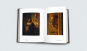 Rembrandt. Monografie. Bild 4