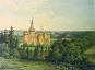 Rheinlands Schlösser und Burgen 2 Bände im Großformat - Faksimile aus dem Jahr 1981 Bild 4