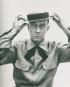 Richard Avedon. Photographs 1946-2004. Bild 4