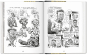 Robert Crumb. Sketchbook, Vol. 3: 1975-1982. Bild 4