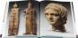 Römische Kunst. Von den Anfängen bis zur Mittleren Republik. Bild 4