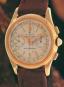 Rolex Chronographen. Faszination durch Präzision. Bild 4