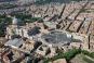 Rom von oben. Stadtgestaltung von der Antike bis zur Gegenwart. Bild 4
