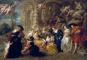 Rubens und sein Vermächtnis. Bild 4