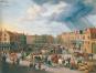 Rubens, van Dyck, Jordaens. Barock aus Antwerpen. Bild 4