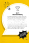 Schlag den Duden! Das ultimative Sprach-Quiz. Bild 4