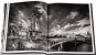 Serge Ramelli. Paris. Small Format Edition. Bild 4