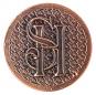 Sherlock Holmes und die mysteriöse Münze. Geduldspiel. Bild 4