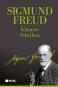 Sigmund Freud. Hauptwerke. 3 Bände im Schuber. Bild 4