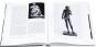 Skulptur in Deutschland zwischen Französischer Revolution und Erstem Weltkrieg. 2 Bände. Bild 4