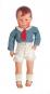 Skulptur und Puppe. Vom Menschenbildnis zum Spielzeug. Bild 4