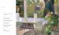 Sorolla. Gärten. Bild 4