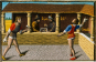 Spiel! Kurzweil in Renaissance und Barock. Bild 4
