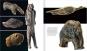 Spuren des Menschen. 800.000 Jahre Geschichte in Europa. Bild 4