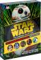 Star Wars. The Essential Collection. 2 Bücher und ein Klappposter. Bild 4