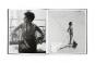 Stolen Moments - The Photographs of Ronny Jaques. Bild 4