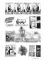 Street Fighting Men. Spain. Band 1. Graphic Novel. Bild 4