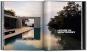 Tadao Ando. Complete Works 1975-Today. Bild 4