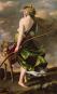 The Brothers Le Nain. Französische Maler des siebzehnten Jahrhunderts. Bild 4